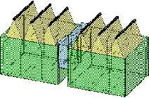 Doppelbecken 6x45 Grad - Kopie.gif
